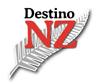 Viajar Nueva Zelandia agencia local DestinoNZ
