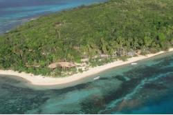 Programas en Islas Fiji