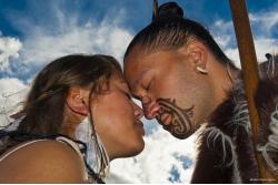 Rotorua y Waitomo